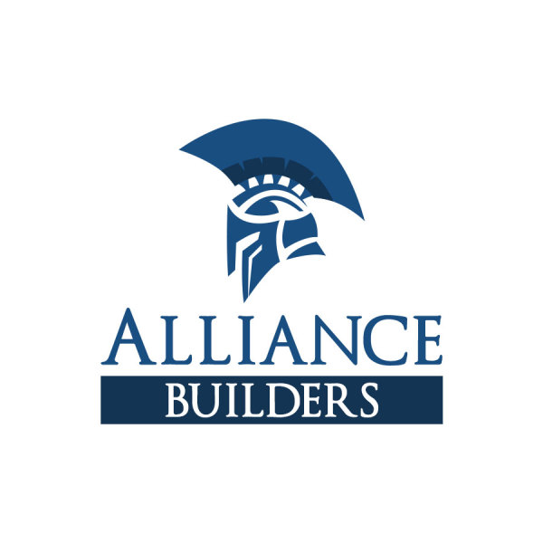 Alliance Builders