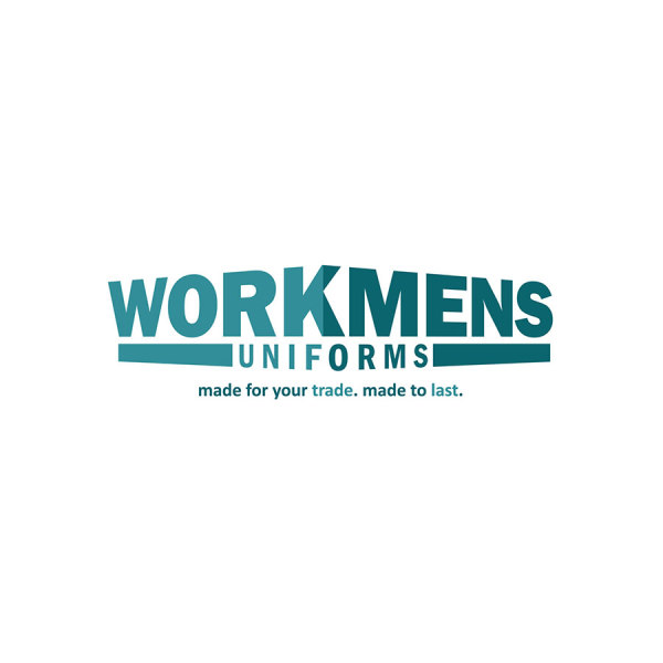 Workmens Uniforms