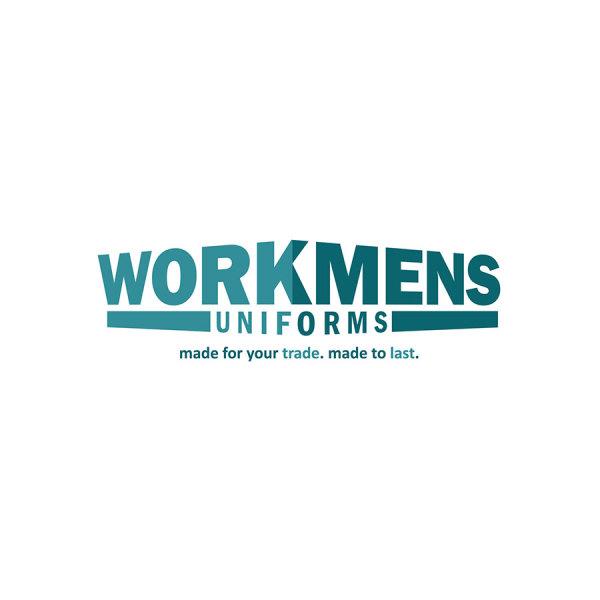 Workmens Uniforms