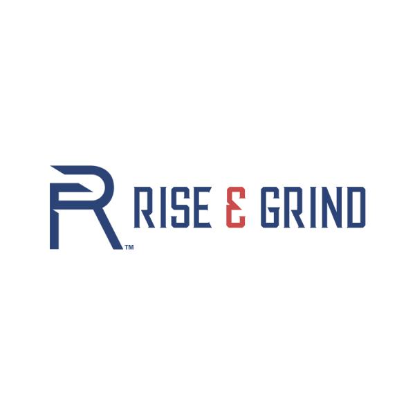 Rise & Grind Fitness Blog & Apparel