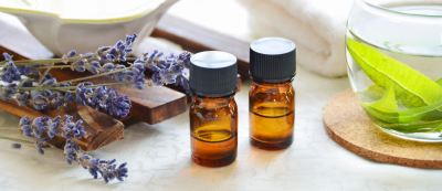 dōTERRA Emotional Aromatherapy™