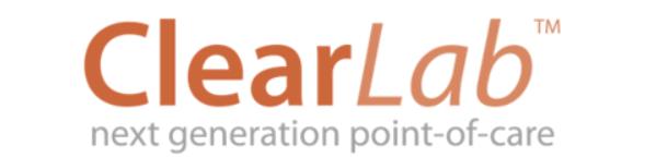 Active Portfolio Company