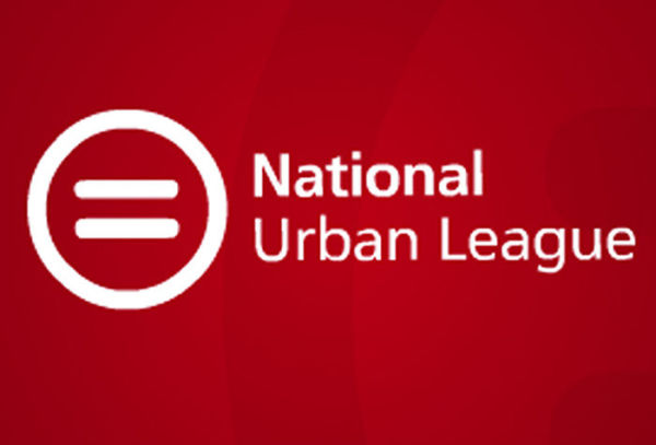 URBAN LEAGUE