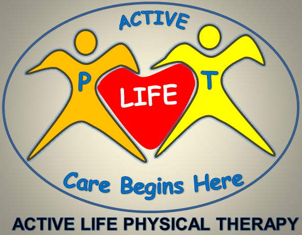 Active Life Physical Therapy