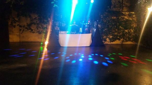 Wedding In Echuca pt2