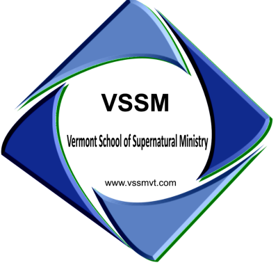 VSSM now has two locations