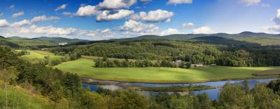 Vermont School of Supernatural Minsitry