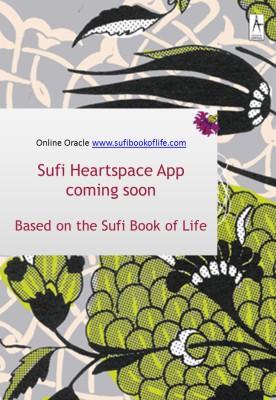 Sufi Heartspace