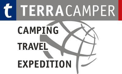 Terracamper