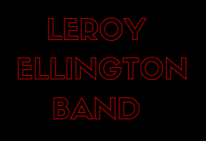 The Leroy Ellington Band Party on the Plaza Anderson Area Chamber of Commerce Anderson Township