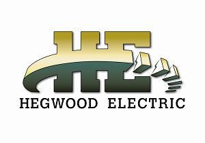 Hegwood Electric Industrial Automation Controls