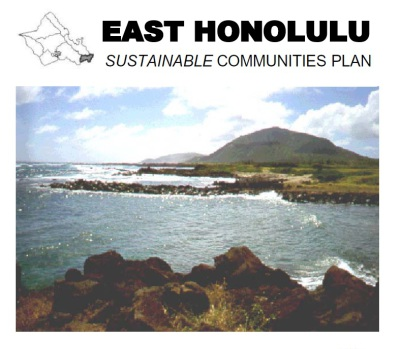 East Honolulu SCP
