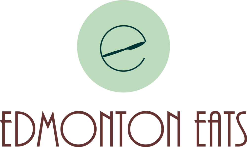 Edmonton Eats