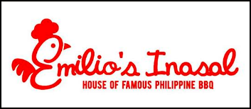 Restaurant Review: Emilio's Inasal - New Pinoy Eats!