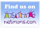Children's entertainer milton keynes