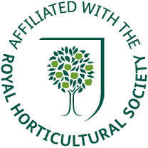 https://www.rhs.org.uk/communities/get-involved/gardening-clubs-societies-affiliated-societies/support-and-resources-affiliated-societies