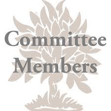 Your Committee
