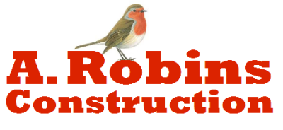 A Robins Construction