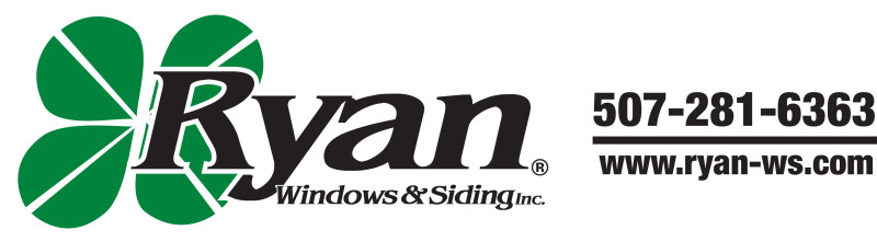 Ryan Window & Siding