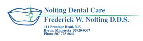 Nolting Dental