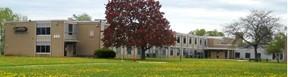 Elmwood Village Charter School