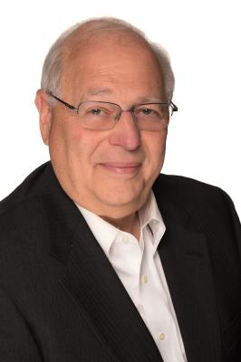 Robert Marcus
