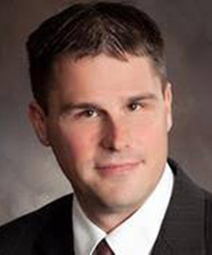 Steven J. Walters, Esq.