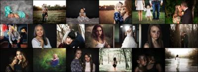 Natural Light Photography Workshop