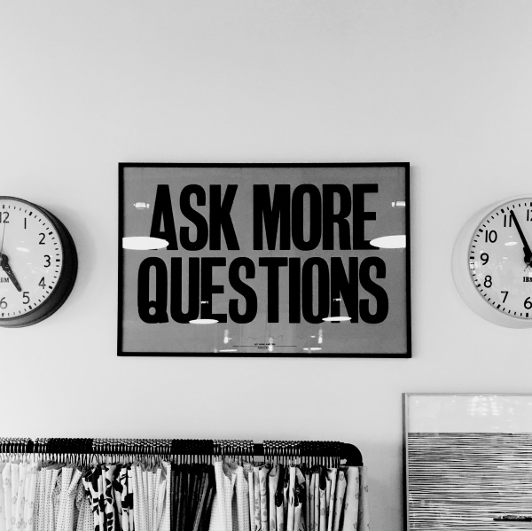 7 Questions To Help You Qualify If A Deal Will Happen When You Think It Will