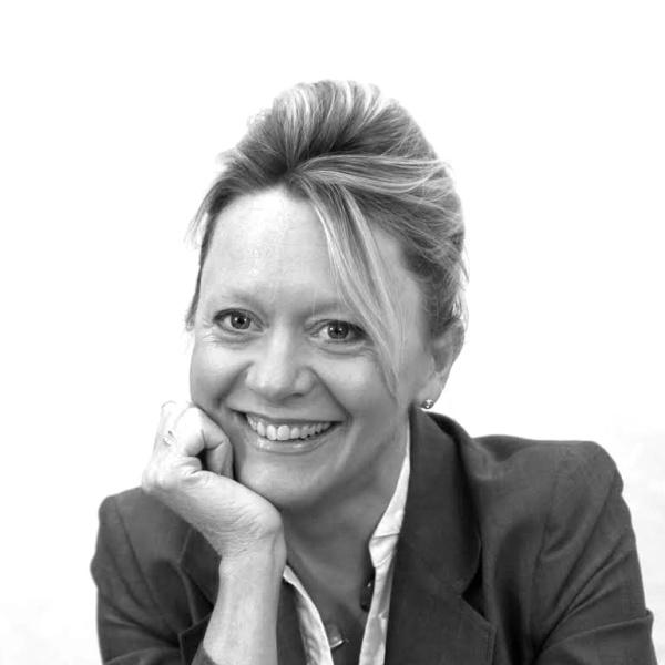 Anne-Louise Pemberton