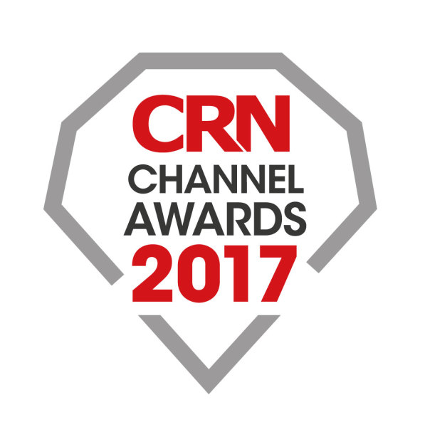 Sales Gym 360 Shortlisted in CRN Awards 2017