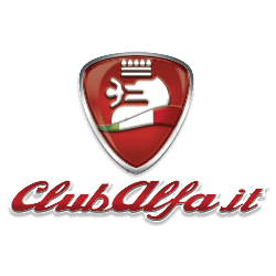 Alfa Romeo Veemenza article on ClubAlfa.it