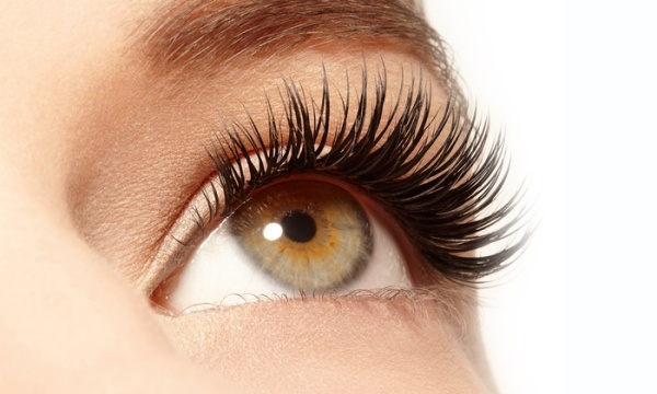 $50 OFF any full set lashes!
