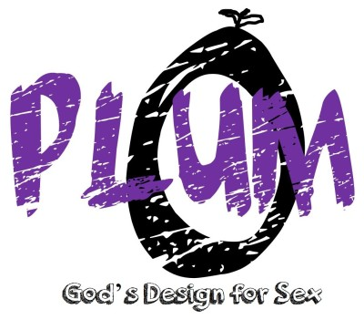 Make-Up Sex and the Gospel