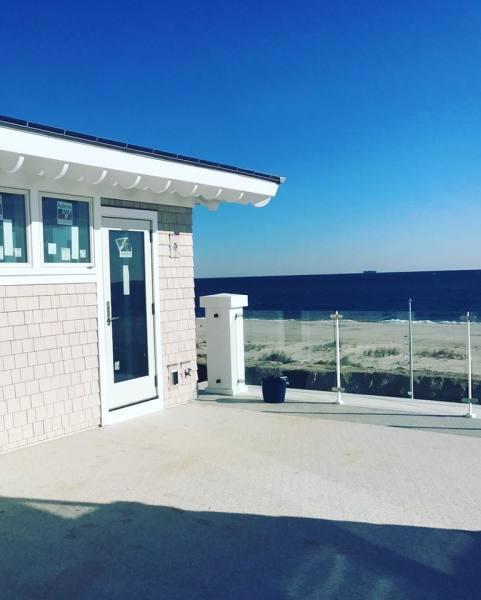 TheOceanAveHouse