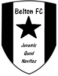 Belton FC,Football Results,Football latest,