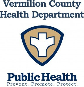 Vermilion County Health Department