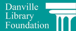 Danville Library Foundation
