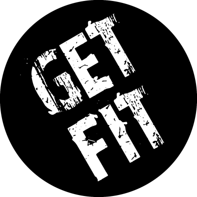 GET F.I.T WITH A.F.I
