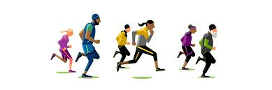 7 BENEFITS OF RUNNING/JOGGING OUTDOOR