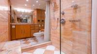 Trilogy Yacht - Master Bath