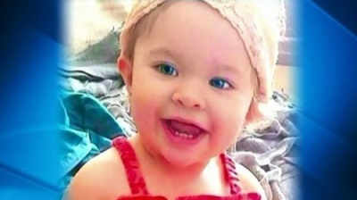 How Does This Happen? 14-Month-Old Baby Girl Dies After Routine Visit to the Dentist