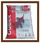 Cubex Super Premium Hardwood Pellets