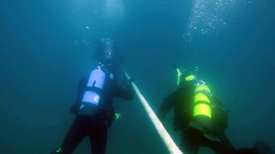 Scuba Training, Is All Training Equal?