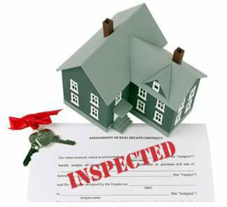 Basic screening test not done so tenant not responsible