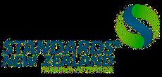Standards NZ meth testing document released 29 June 2017