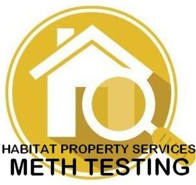 meth p test houses auckland