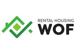 rental wof logo