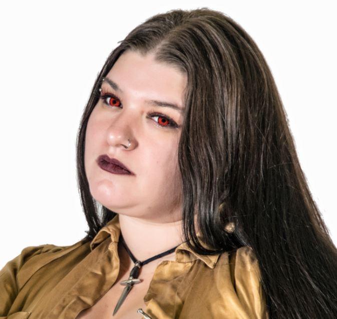Mirabella Von Deuling