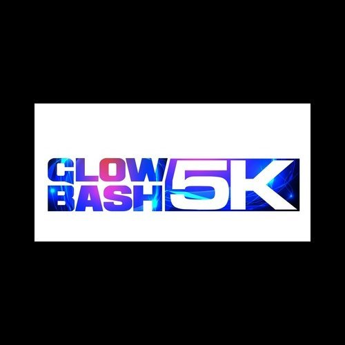Glowbash 5K Scavenger Hunt Cincinnati